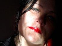 Linda Melbye