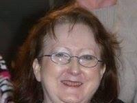 Annetta Cook