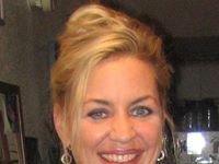 Suzanne Knutson