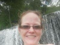 Lisa Randolph Mitchell