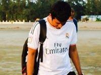 Rasool Asif