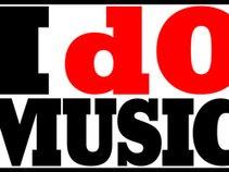 The IdOMusic® Group