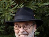 Rick Schatek