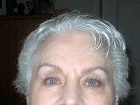 Sandra Kay Styger-Wills