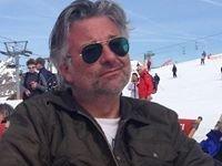 Arnaud Gerardy