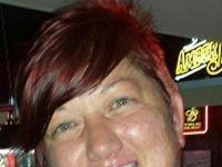 Trish Grigg Archie