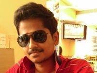 Anirudh Anandh