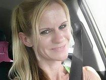 Christy Holloway