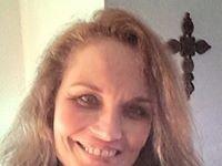 Deanna Thornburg