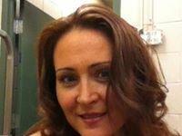 Nancy Walsh French