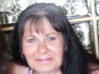 Debbie Hicks