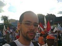 Fernando Araújo Junin