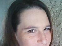 Tiffany Carr