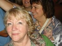 Isabel Epstein