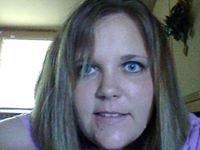 Stephanie Smith