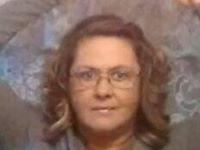 Sue Frost-Kline