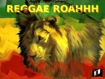 Fanta Reggae Lover