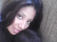 Jackie Saavedra Barbee