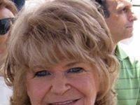Kathy Dunn Ferrara