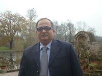 Surojit Kumar Chakraborty