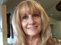 Cathy Taylor Crumb