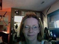 Cheryl Flemming