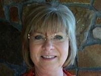 Joetta Wright Sanders