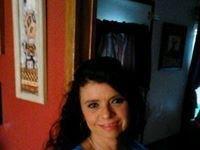 Kimberly Shepard Bragg