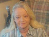 Debbie Laseur