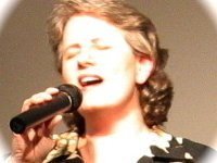 Mailyn Faulkner