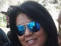 Carmen Mason