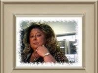 Sandra Ivey Gibson