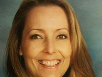 Janet Michael Wallin
