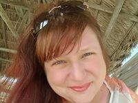 Lisa Holloway Niamon