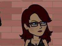 Stacy Kanipes