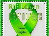 Leahann Hughes