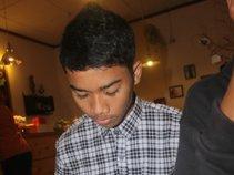 Mochamad Denny