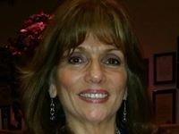Jeanne Marinacci