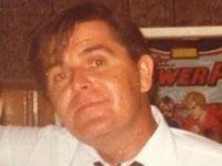 Bill Hendershot