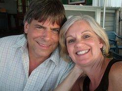 Layne & Gary Miller
