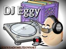 DJ_Eggy