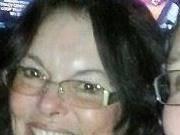 Tammy Zebold Hanson