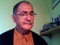 Piotr Sztyma
