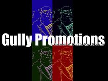 Gully Promotions