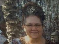 Wanda Ferguson Wilkerson