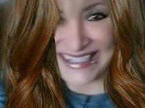 Heather Samara Yates-Reed