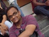 Muthukrishnan Vignesh