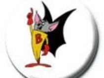 batty13