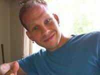 Craig Steven Matheny