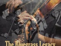 The Bluegrass Legacy